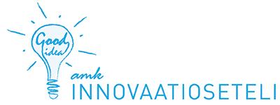 Innovaatioseteli- apua yrityksesi kehittämiseen!