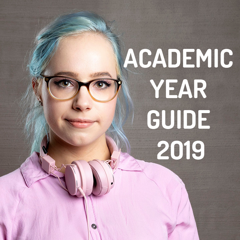 ACADEMIC YEAR GUIDE 2019.jpg