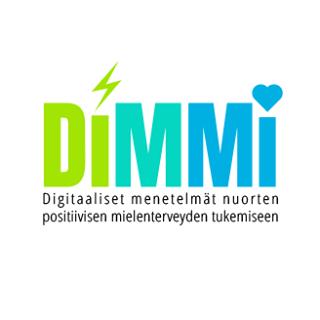 DIMMI -hanke tarjoaa digitaalisia menetelmiä nuorten positiiviseen mielenterveyden tukemiseen ...