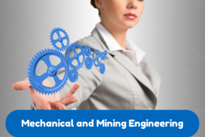 Mechanical-and-mining-engineering_300x200.png