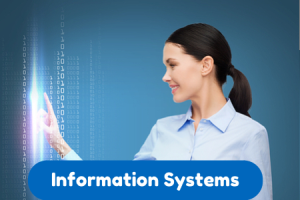 Information-systems_300x200.png