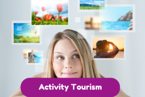 Activity-tourism_300x200.png