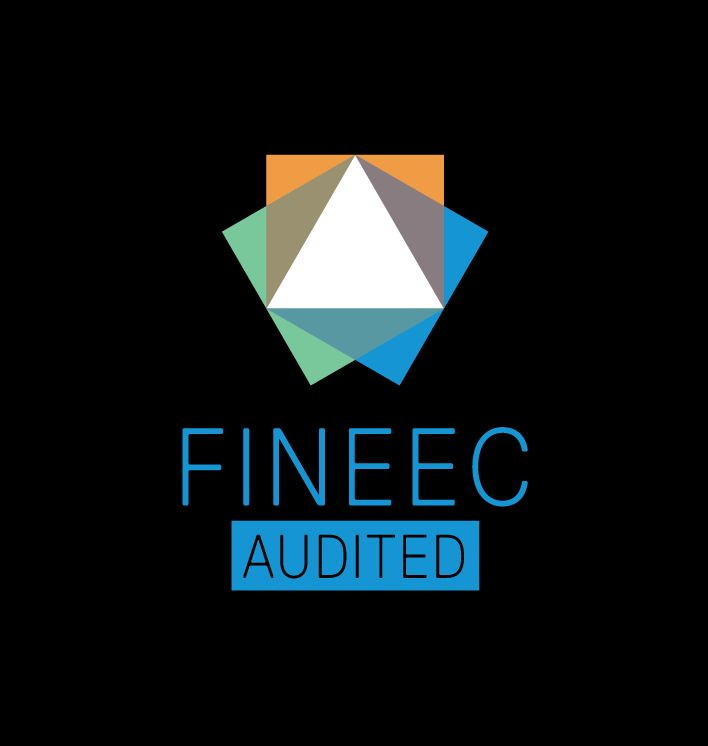 FINEEC_AUDITED_box_blue.jpg