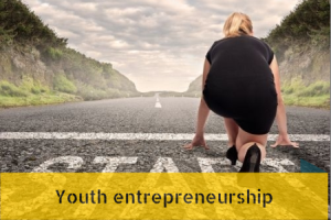 Youth-entrepreneurship_300x200.png