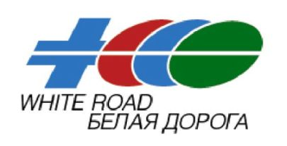 White Road logo.jpg