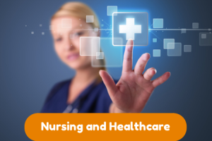Nursing-and-healthcare_300x200.png