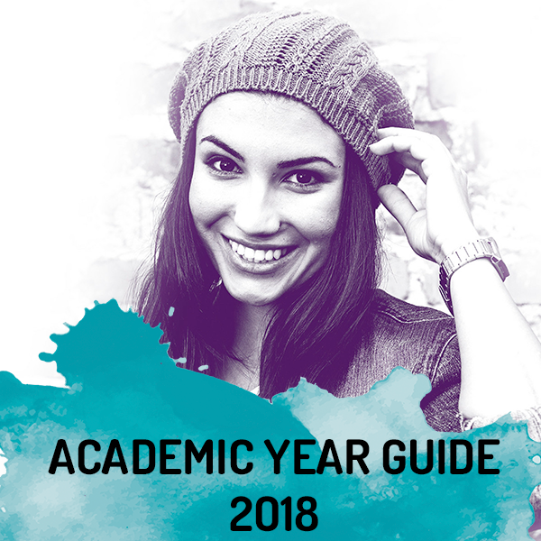 Academic year guide_banner_picture.png
